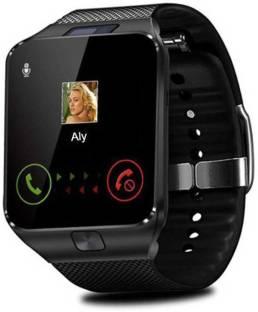 PADRAIG Best DZ09 Bluetooth Smartwatch