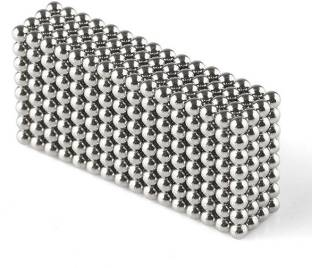 Cross (5MM) Magnetic Balls MagnetsToys Sculpture Building Magnetic Blocks Magnet Cube Toy Stress Relief Gift SS115