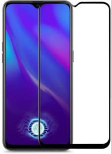 CEDO XPRO Edge To Edge Tempered Glass for OPPO K1