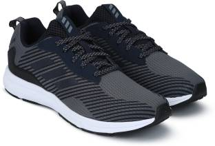 92d9b06bb Men s Footwear - Buy Men s Footwear   Shoes Sale Online at Best ...
