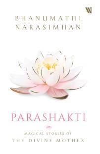 Parashakti - Magical Stories of the Divine Mother