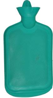 Revitaliser Hot Water Bag/Bottle Non electric 2 L Hot Water Bag
