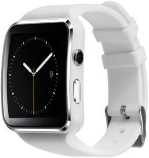 voltegic X6 Thunder-Type-(h) phone Smartwatch