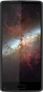 Homtom H3 (Black, 32 GB)