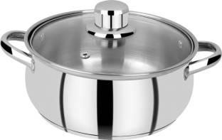 Renberg Steelix Plus Cook and Serve Casserole