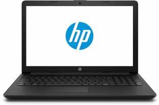 HP 15q Core i3 7th Gen - (4 GB/1 TB HDD/DOS) 15q-ds0015tu Laptop