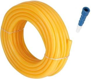 Hose Pipes Online at Discounted Prices on Flipkart
