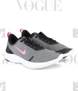 fabb2b998c8c Nike Flex Fury 2 Running Shoes For Women - Buy Nike Flex Fury 2 ...