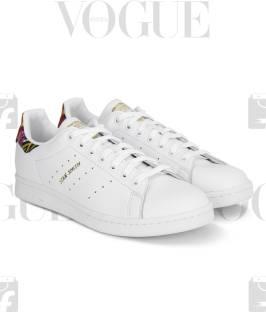 e50571c015c9 ADIDAS ORIGINALS Honey Plimsole Espadrille W Sneakers For Women ...