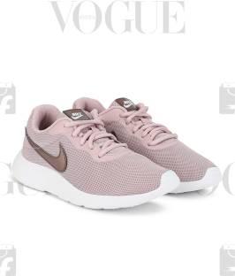 73434c9f3c9e Nike Free TR 6 PRT Running Shoes For Women - Buy Nike Free TR 6 PRT ...