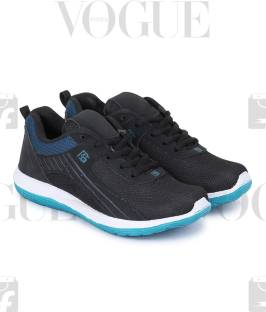 buy popular 2b86c b2d12 Global India Training ,Walking ,Gym ,Sports, Running Shoes For Women