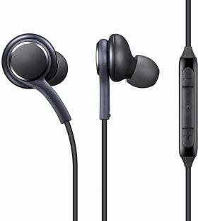 a9f9a10fc9c OTD Samsung Hm1100 Bluetooth Headset with Mic Price in India - Buy ...