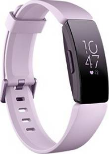 Fitbit Watch - Shop for Fitbit Fitness Activity Trackers