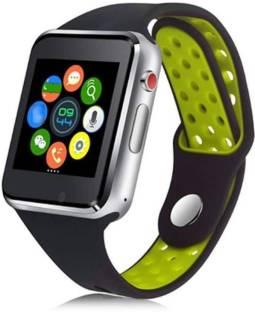 Safeway Touch camera Bluetooth Wrist sim Smartwatch
