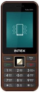 Intex Turbo G10 Plus