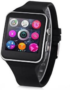 DARSHRAJ x6-smart phone wacth1.2 Smartwatch