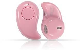 bbe2748a98b Piqancy s530 Mini Wireless Kaju Style Bluetooth Headset Universal Earphone  With Mic Bluetooth Headset with Mic