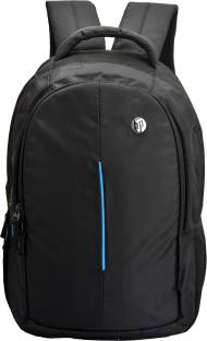 HP 18 inch INCH Laptop Backpack