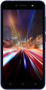 Itel A22 Pro (Aurora Blue, 16 GB)