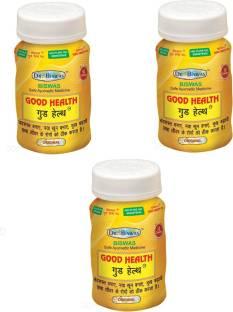 Dr. Biswas Good Health
