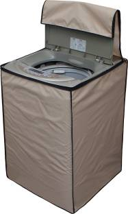 LITHARA Top Loading Washing Machine  Cover