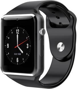 Celestech CT_AP01 Smartwatch