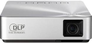 ASUS S1 (200 lm) Portable Projector
