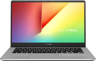 Asus i7 Laptops - Buy Asus i7 Laptops at Low Price in India