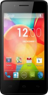 4 Inch Mobiles: Buy 4 Inch Mobile Phones Online at Best