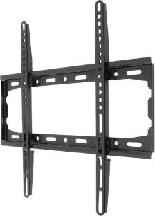 SINAL TV Stand 1 Pcs New 26-55 inch Heavy TV Wall Mount for LCD/ LED/ (GERMAN CERTIFIED) Fixed TV Mount