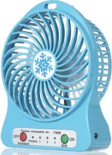 Mini Cooling Wind Fan Handy Fan Khan