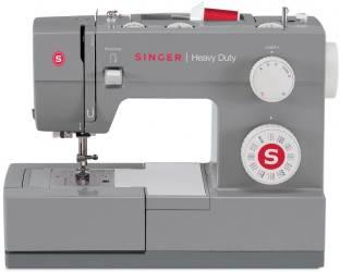 Singer FM/HD 4423 Electric Sewing Machine