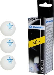 DONIC Table Tennis Ball Table Tennis Ball