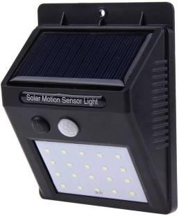 Solar Emergency Light Set Online at Best Prices on Flipkart