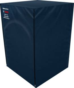 BOSCH Front Loading Washing Machine  Cover