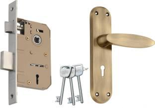 Door Locks Online at Discounted Prices on Flipkart