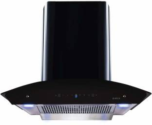 Elica WDFL HAC TOUCH 60 MS Auto Clean Wall Mounted Chimney