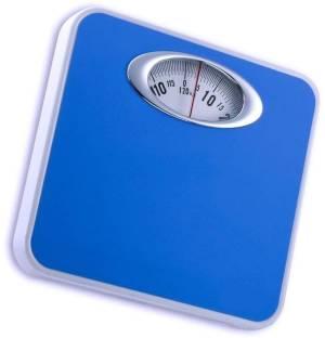 Granny Smith Virgo Analog Manual Personal Bathroom Health Body Weight machine Analog (9815) Weighing Scale