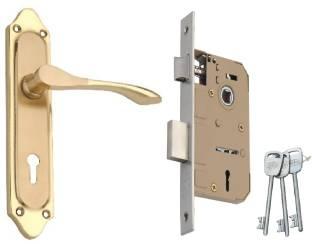 Awe Inspiring Door Locks Online At Discounted Prices On Flipkart Interior Design Ideas Truasarkarijobsexamcom