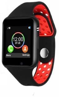 voltegic ™Smartwatch Phone Unlocked Cell Watch Smartwatch