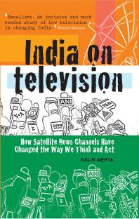 India On Television ( Hb )