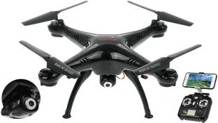 Gift World D2986 Drone