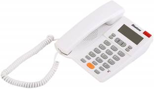 Binatone Concept 700 Corded Landline Phone