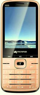 Micromax Mobile Phones: Buy Micromax Mobiles (मोबाइल) Online
