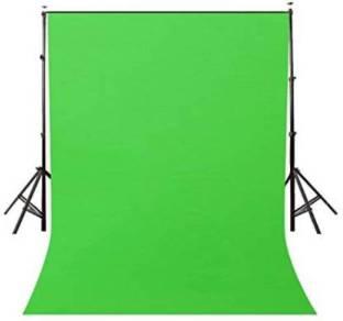 SS 8 x12 Ft Green Screen Reflector