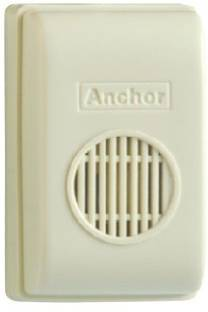 Anchor Door Bells - Buy Anchor Door Bells Online at Best Prices In