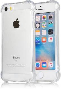 Trimanav Back Cover for Apple iPhone 5s