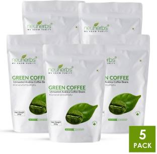 Organic Green Coffee For Weight Loss Reviews - Weight Loss ...