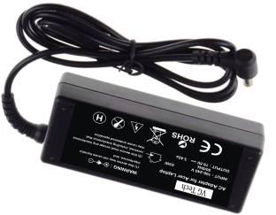 VGTECH ASAR P243 P243-M 65 W Adapter