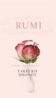 Rumi A New Translation
